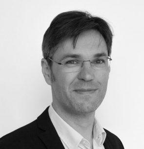 Jérôme Legrix-Pagès