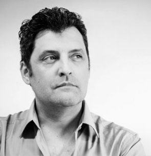 Christophe Batier
