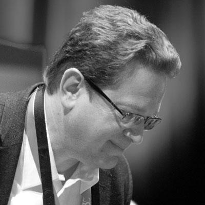 Jean-Pierre Berthet