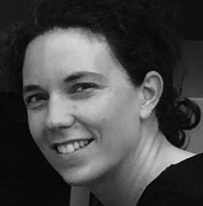 Anne-Emmanuelle Legrix-Pagès
