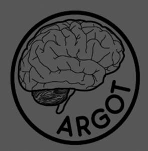 Cerveau en argot