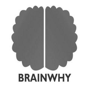 Brainwhy