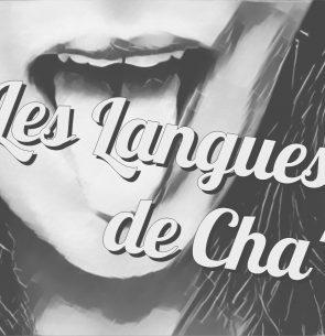 Les Langues de Cha'